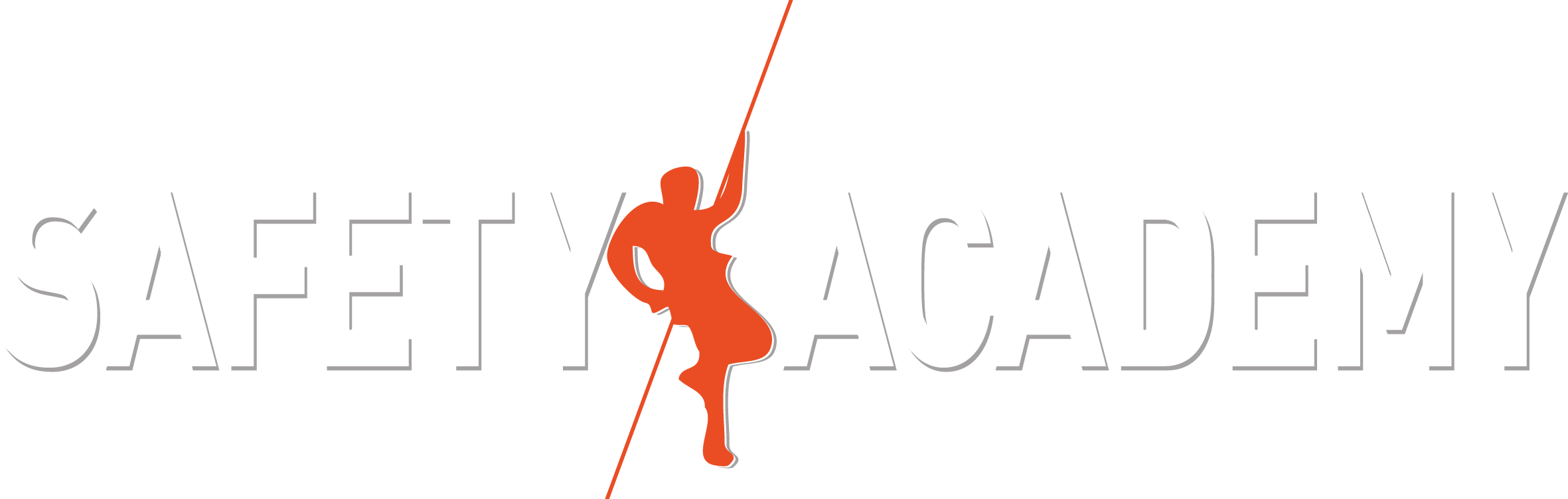 Safety Academy